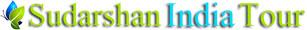 Sudarshan India Tour
